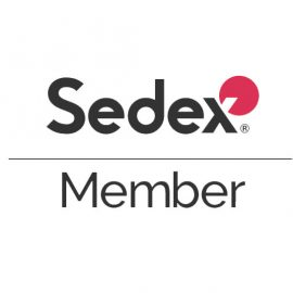 Sedex-member-mark1